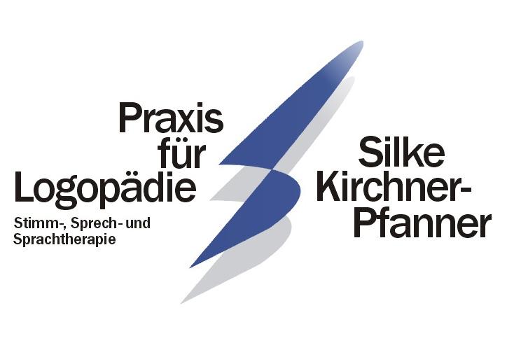 Logopädie Pliezhausen